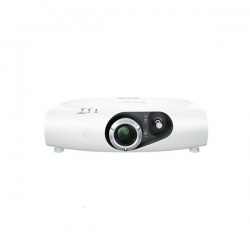 Panasonic PT-RZ370E LED/Laser