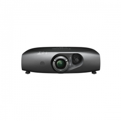Panasonic PT-RZ475E LED/Laser