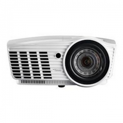 Optoma EH415ST Full3D