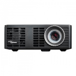 Optoma ML750ST