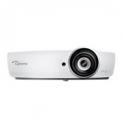 Optoma WU470 Full3D