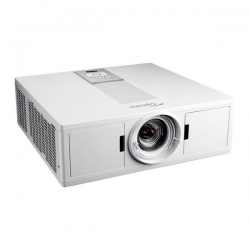 Optoma ZU500T (white)